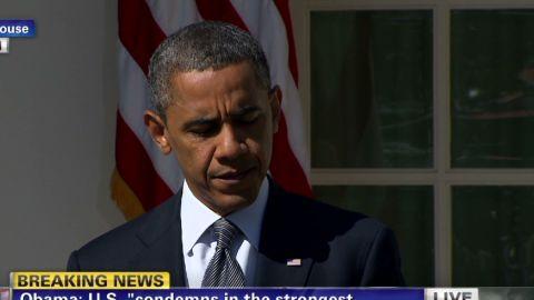 sot.obama.libya.attack_00000502