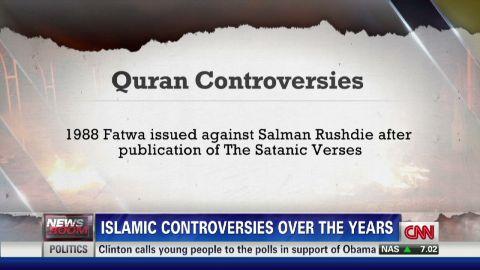 exp Quran Controversies banfield_00002001
