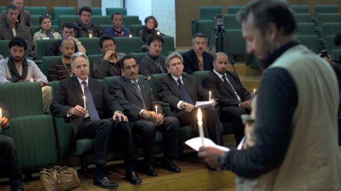 shubert.ambassador.killed.libya_00003830