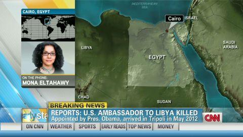 exp early tahawy egypt libya attack_00002001