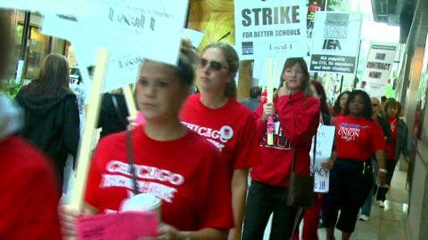 ns payne chicago teacher strike day 3_00003828