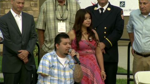 dnt Juan Dominguez Stephen Siller Tunnel to Towers Foundation_00003001
