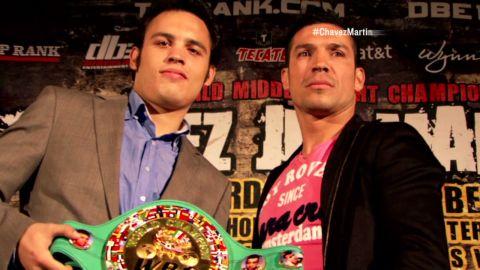 chavez vs martinez the matchup_00005522