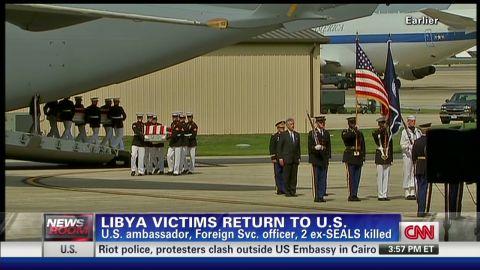 nr.brooke.libya.bodies_00005006