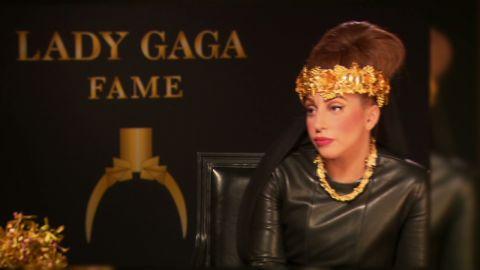 pkg lake intv lady gaga new fame perfume_00021106
