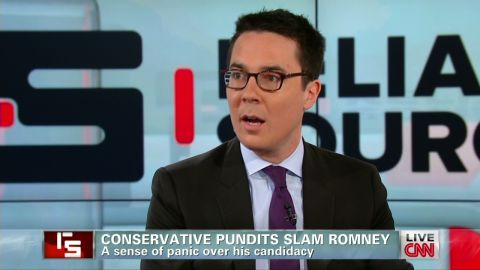 rs.pundits.slam.romney_00022423