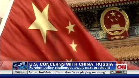 exp Romney and Obama on Russia and China_00000301