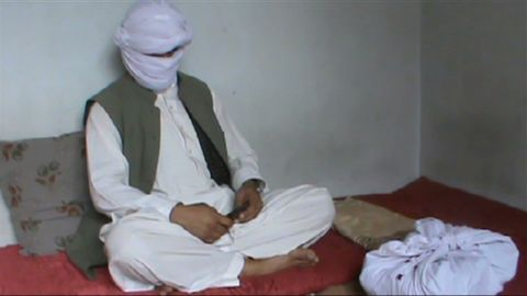 Coren green on blue attacks in Afghanistan_00030027