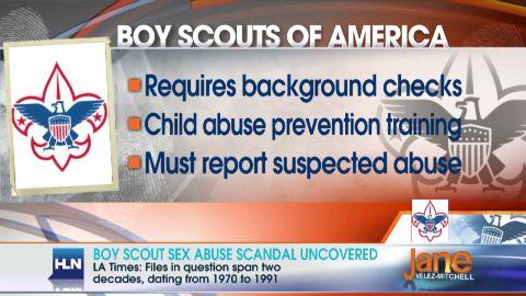 exp jvm boy scouts abuse_00002001