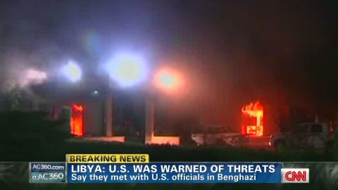 ac libya attacks threat arwa damon_00001911