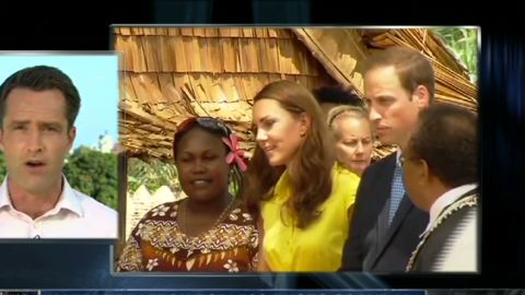 ac will and kate royal photo scandal_00014820