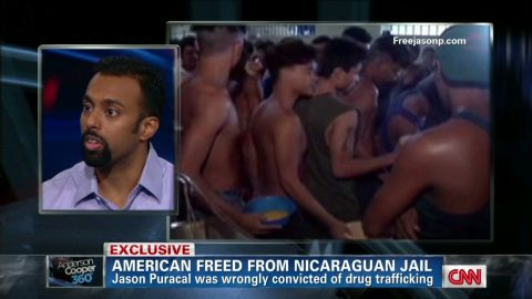 ac jason puracal exclusive anderson cooper interview_00020115