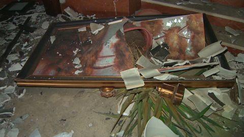 damon libya banghazi witness_00014909