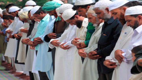 intv understanding islam ahmed_00013622