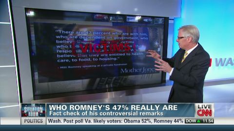 exp tsr foreman romney 47 percent_00002001