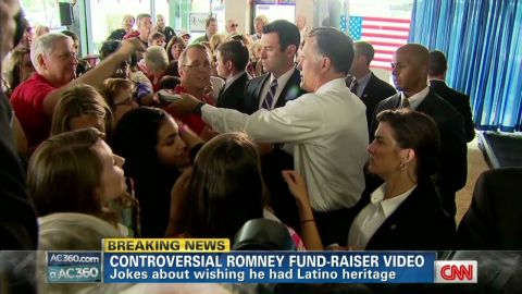 ac bts romney campaign responds to fundraiser video _00025229