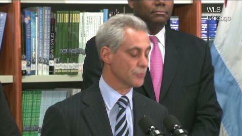 il bts chicago teachers strike ends_00000722