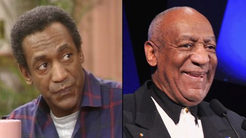 """After playing Cliff Huxtable on """"The Cosby Show,"""" Bill Cosby starred in """"The Cosby Mysteries,"""" """"Cosby"""" and hosted """"Kids Say the Darnedest Things"""" on top of starring in a number of films. Now, one of America's favorite TV dads and comedians is returning to TV with a new family sitcom. See what the rest of the """"Cosby Show"""" cast has been up to:"""