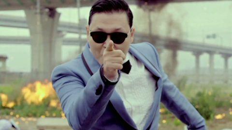 pkg south korean rapper psy takes america_00000011