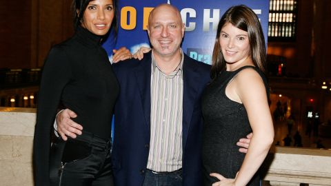 """Judges Padma Lakshmi, Tom Colicchio and Gail Simmons will be back for """"Top Chef: Seattle."""""""