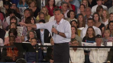 pol sot romney obama redistribution _00004530