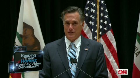 ac byers king borger romney video_00010030