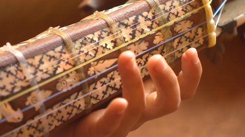 pkg coren afghan music school_00025019