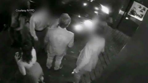 lindsay lohan surveillance video_00002826