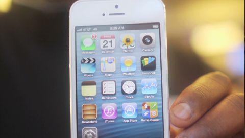 tsr todd apples map app_00014530