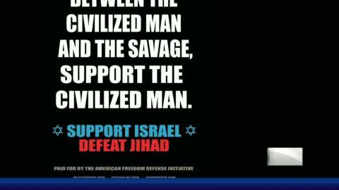 erin geller defeat jihad ad _00001915