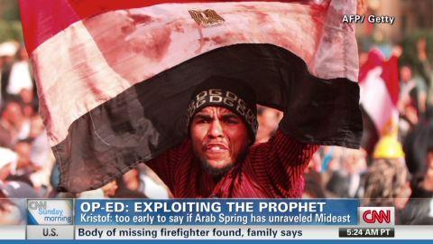 kristof.muslim.protests_00044302