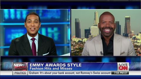 exp Celeb style at the Emmy  Awards_00003919