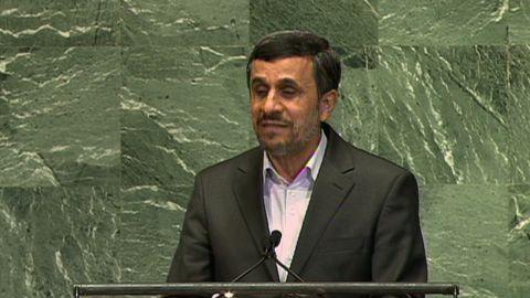 SOT.Ahmedinejad Rule of Law_00001203