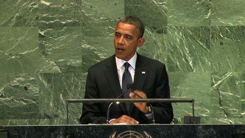 obama UN libya attack_00000413