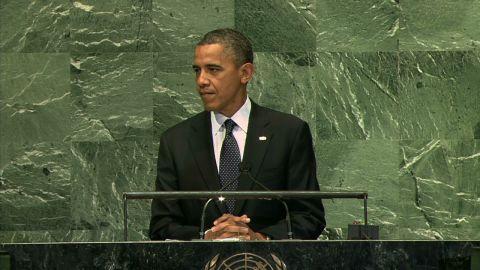 obama UN iran _00005104