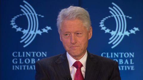 pmt bill clinton mitt romney 47 percent_00002108