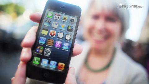 bts eitm cell phones radiation gupta _00011323