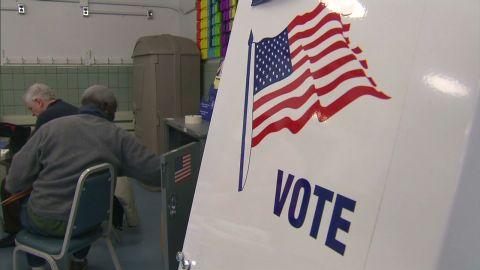 tsr johns florida voting law_00003423