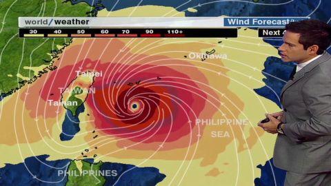 cabrera typhoon jelawat_00010004