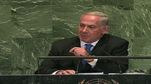sot netanyahu libelous speech_00004019