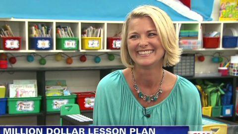 exp erin million dollar teacher idea savidge_00015819