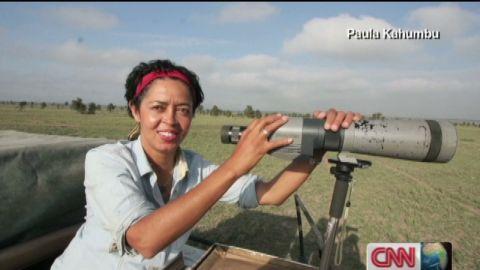 african voices paula kahumbu c_00001906