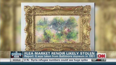 TSR intv todd renior painting investigation_00013515