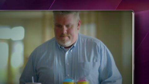 evexp anti-obesity ads shame parents_00002130