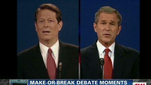 ac dnt top debate moments _00024113