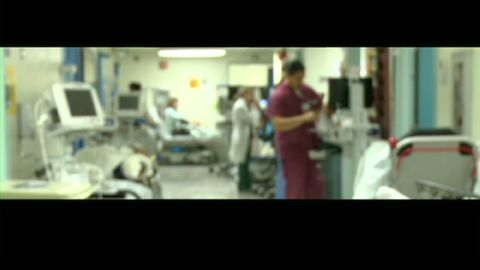 ac romney obama health care policy_00002822