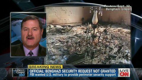 ac fbi security request not granted libya_00044113