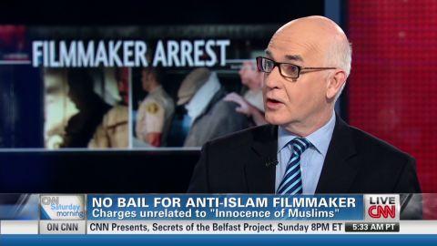 exp No bail for anti-Islam filmmaker_00004801