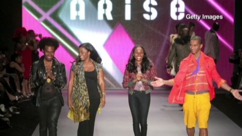 inside africa arise magazine a_00050404