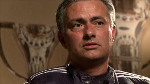 pinto jose mourinho real madrid exclusive_00025019